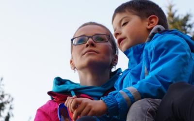 Gordon Methode: Luisteren naar kinderen